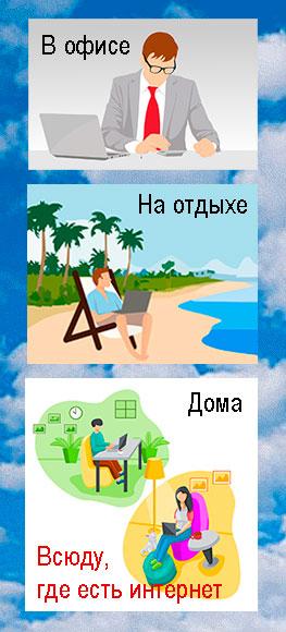 1С ГРМ